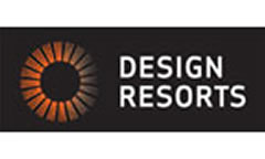 Design Resorts
